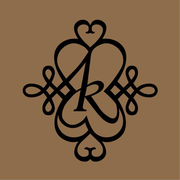 Logotyp för kulturarvsguiden